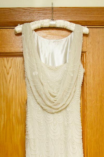 Vic & Lyn Wedding_Dress 2.jpg