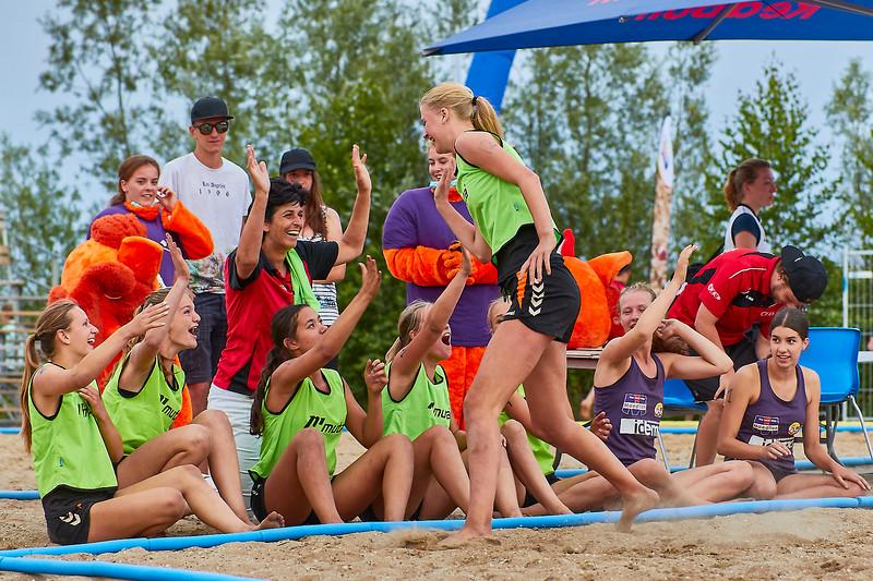 Molecaten NK Beach Handball 2017 dag 1 img 623.jpg