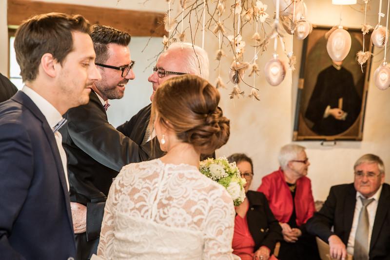 Hochzeit-Fraenzi-und-Oli-2017-254.jpg