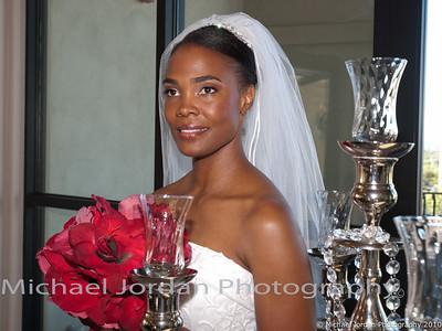 Dolce Salon - Bridal Show