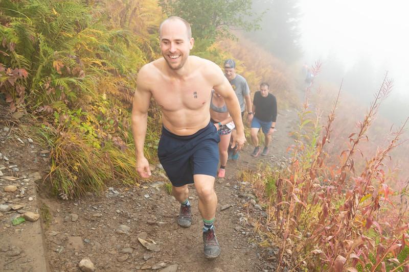 Alyeska Climbathon September 14, 2019 0526.JPG
