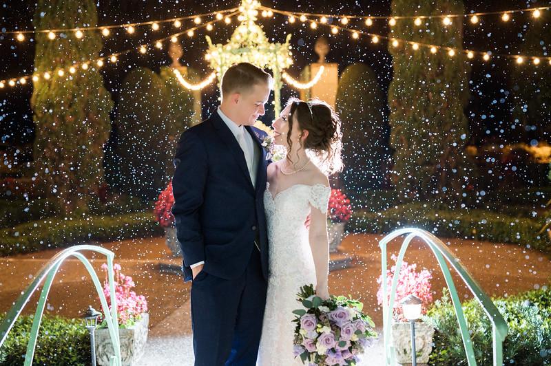 TylerandSarah_Wedding-1444.jpg