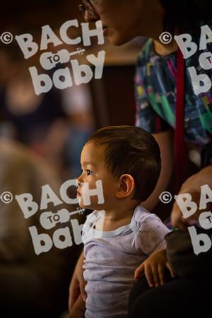 Bach to Baby 2017_Helen Cooper_Covent Garden_2017-06-17-30.jpg
