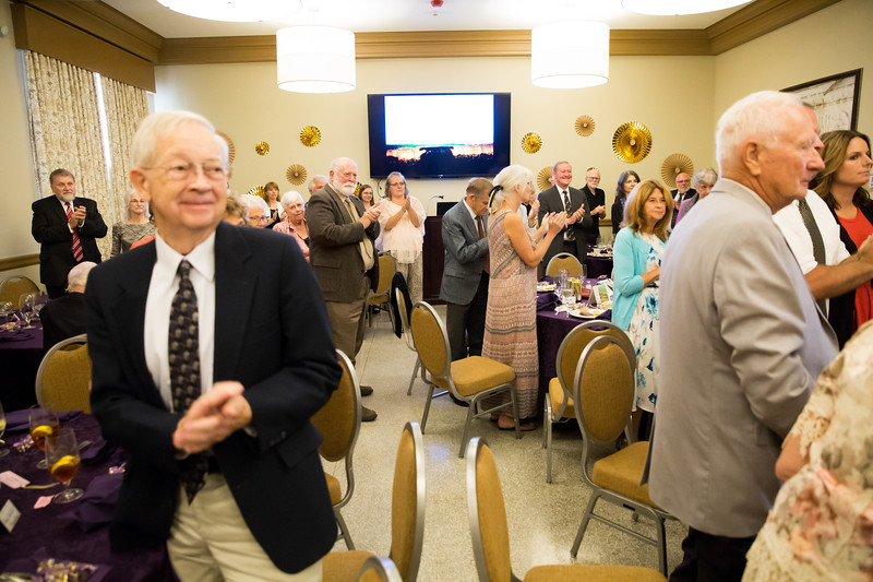 Pritchard 50th-529- Lo-Res.jpg