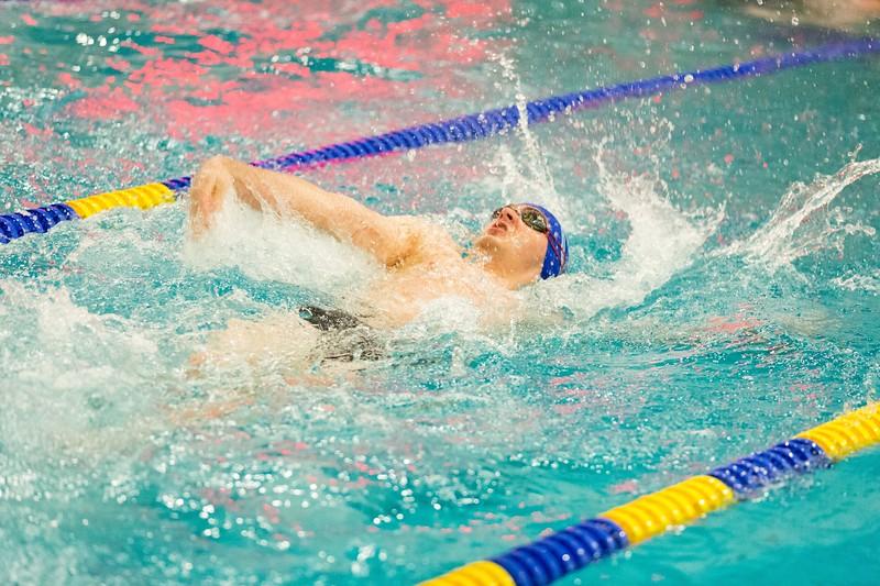 MMA-Swimming-2019-II-092.jpg