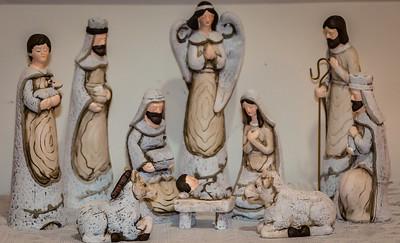 OSBC Christmas Cantata 2016-12-11