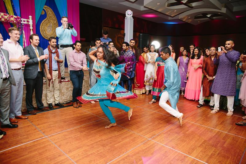 Le Cape Weddings_Preya + Aditya-464.JPG