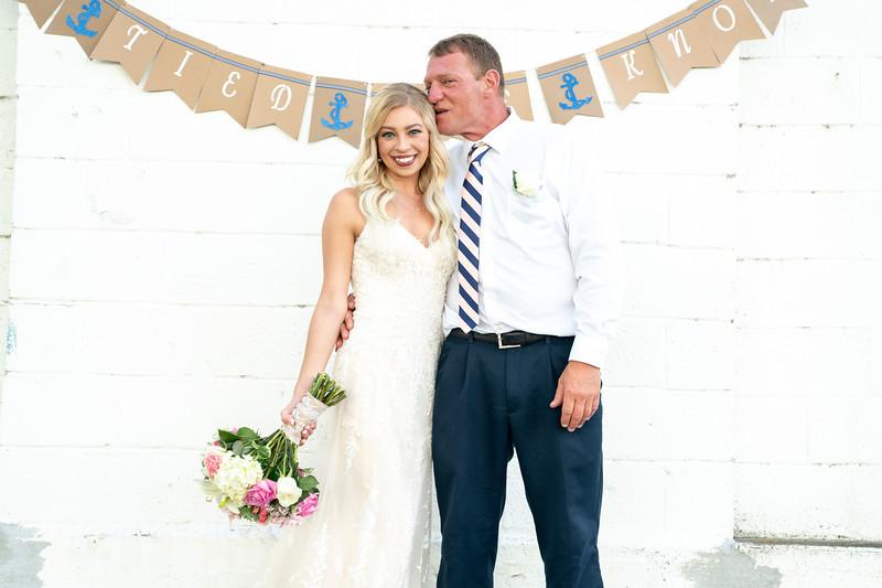Robison-Wedding-2018-405.jpg