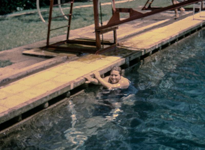 1968 - AO - 0007.jpg