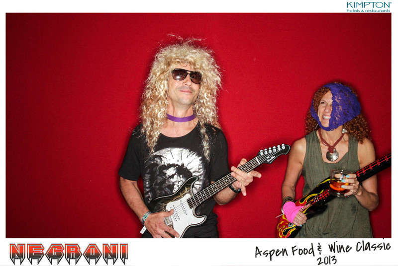 Negroni at The Aspen Food & Wine Classic - 2013.jpg-484.jpg