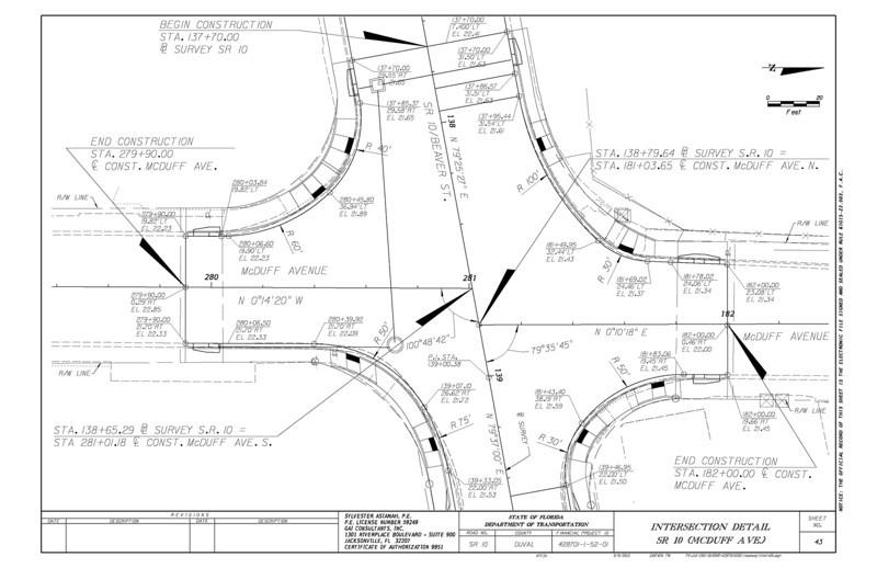 Partial Plan set_US 90_ 9.12.13_Page_15.jpg