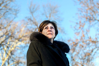 20140129 - HERO Marianne Ruiz (SN)