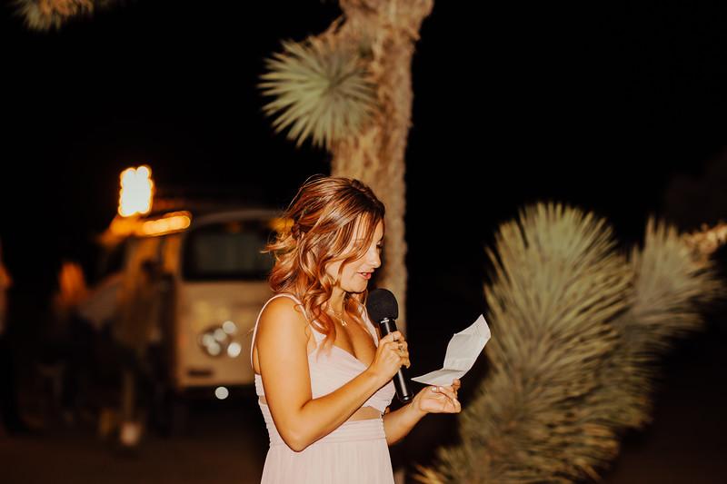 Elise&Michael_Wedding-Jenny_Rolapp_Photography-1031.jpg