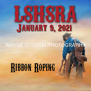 LSHSRA Ribbon Roping Jan 2021