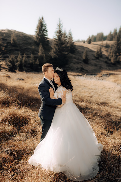 After wedding-108.jpg