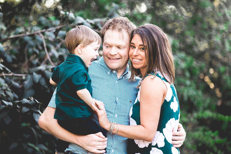 2018 Winters Family-26.jpg