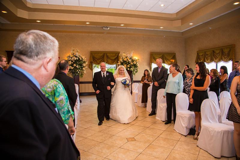 DeRoch_wedding_035.jpg