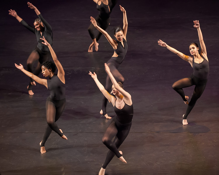 LaGuardia Senior Dance Showcase 2013-2067.jpg