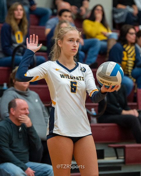 OHS VBall at Seaholm Tourney 10 26 2019-1381.jpg