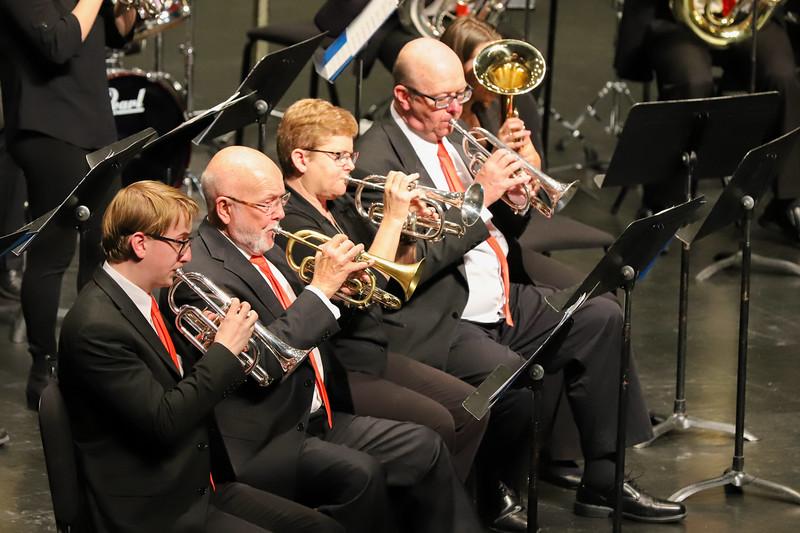 20191109 US Open Brasss Band Championshios-6893.jpg