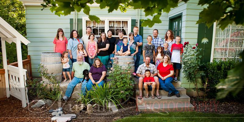Taylor Family-115.jpg