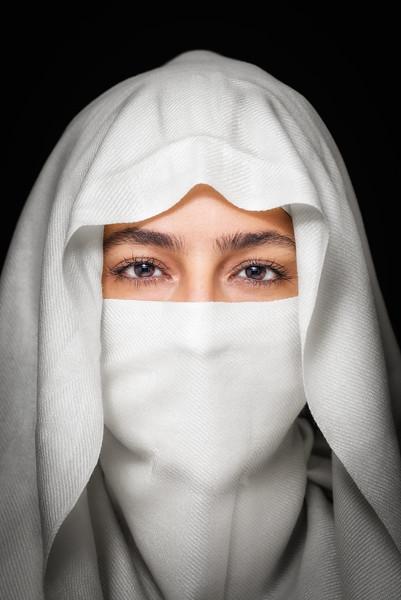 Michelle Mask-255-Edit.jpg