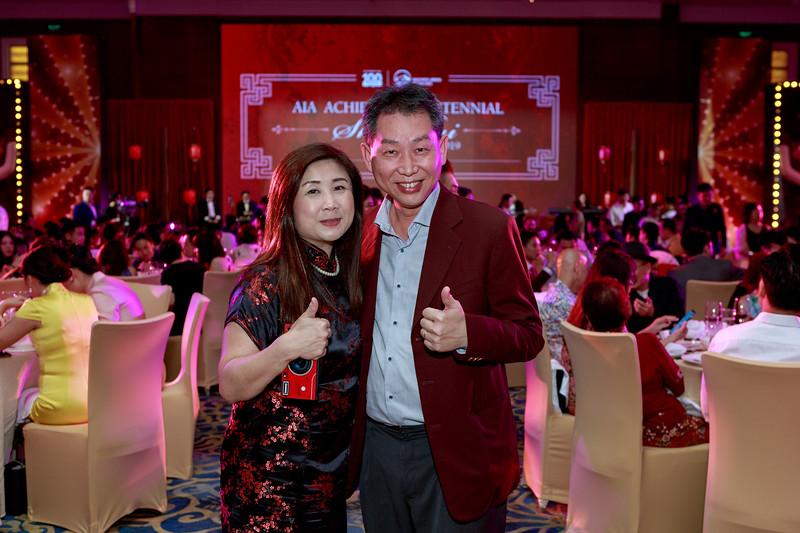 AIA-Achievers-Centennial-Shanghai-Bash-2019-Day-2--468-.jpg