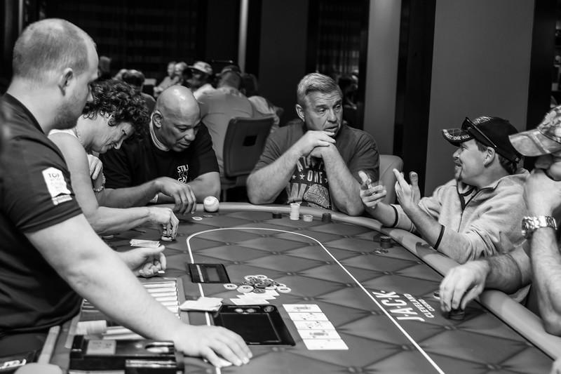 SGG-Jack-Casino-Cleveland-20190707-4157-BW.jpg