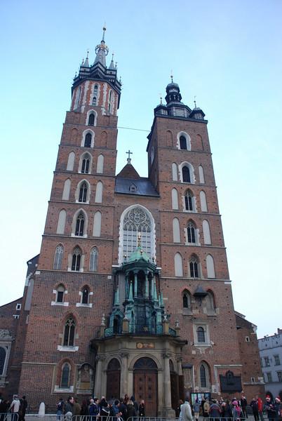 St Mary Church 2.JPG