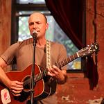 08.06.20 Randy.Suzi Tea Lounge Concertf-31.jpg