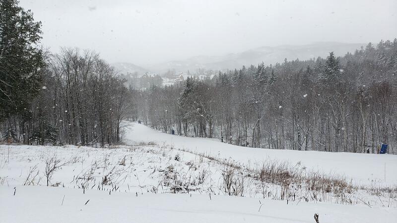 Mont-Tremblant-Quebec-Ski-01.jpg