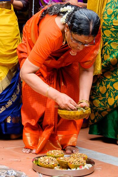 2019-12-Ganesh+Supriya-4595.jpg