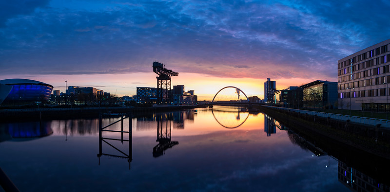 River Clyde_20171030_0185-Pano.jpg