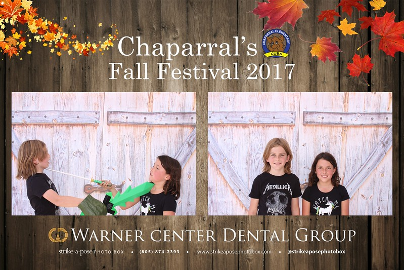 Chaparral_fall_festival_2017_Prints_ (7).jpg