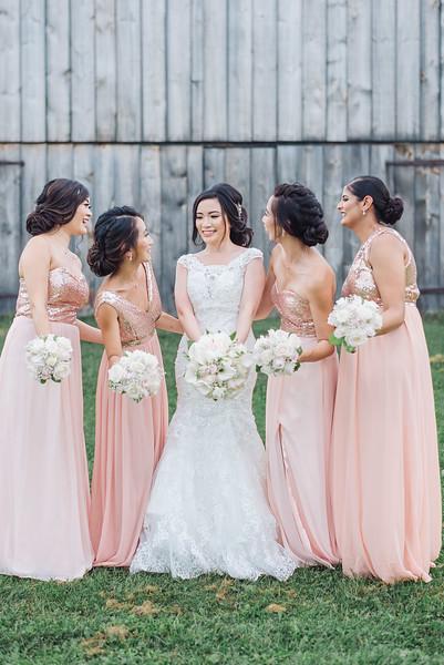 2018-09-15 Dorcas & Dennis Wedding Web-415.jpg
