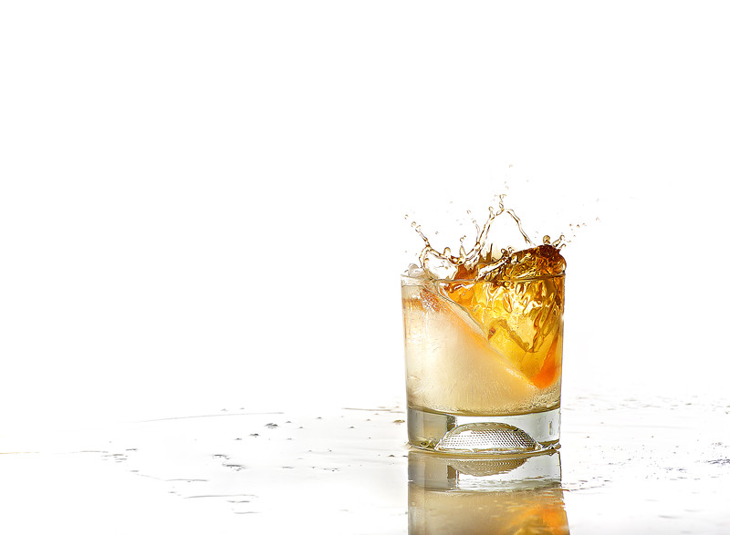 Whisky SPLASH.jpg