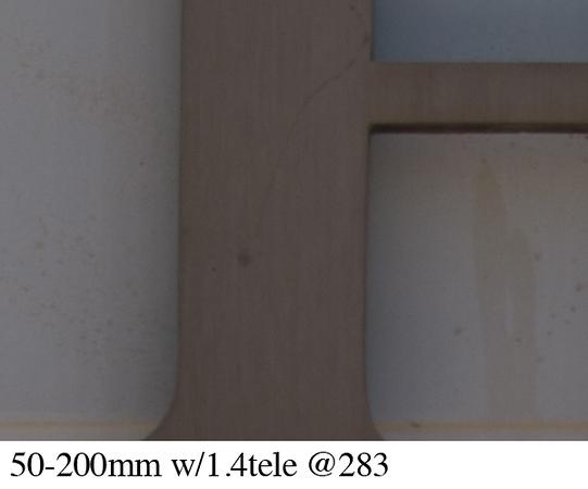 50-20003.jpg