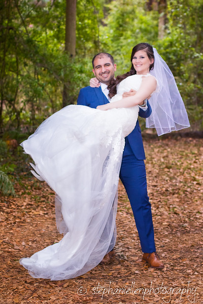 wedding_tampa_Stephaniellen_Photography_MG_0578-Edit.jpg