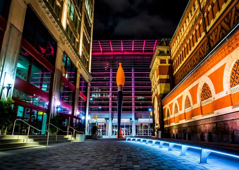 Philly - Sculpture Alley(p).jpg