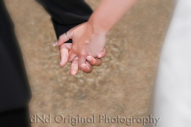 044a Heather & JT Mo Photo Shoot (55mm blur).jpg