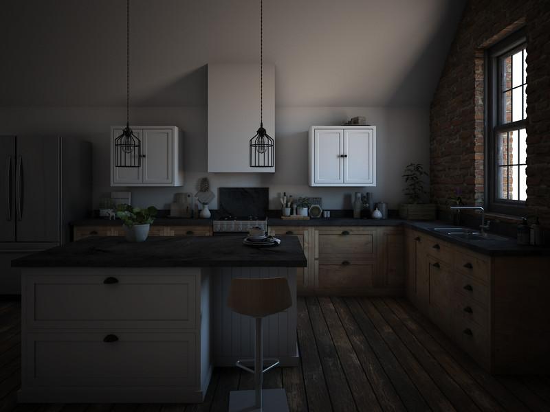 velux-gallery-kitchen-01.jpg