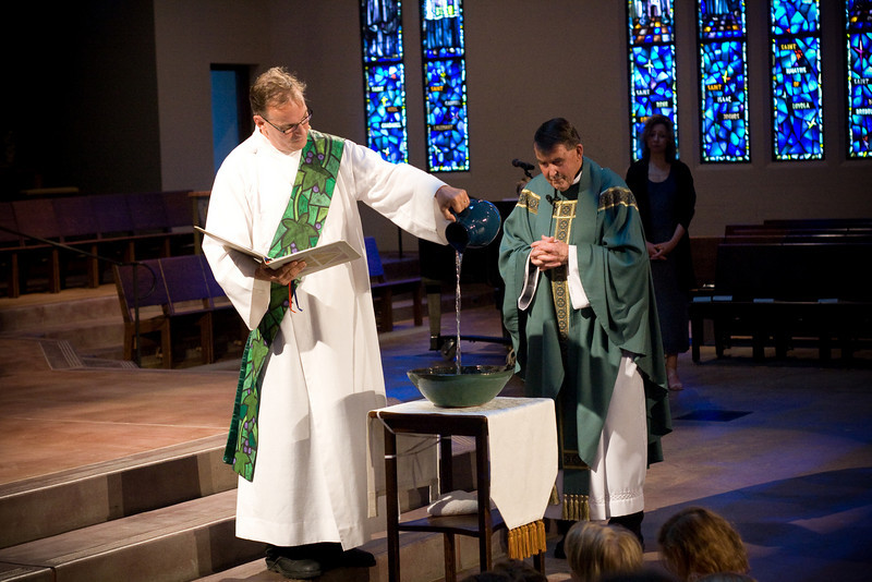 Riley's Baptisim-1145.jpg