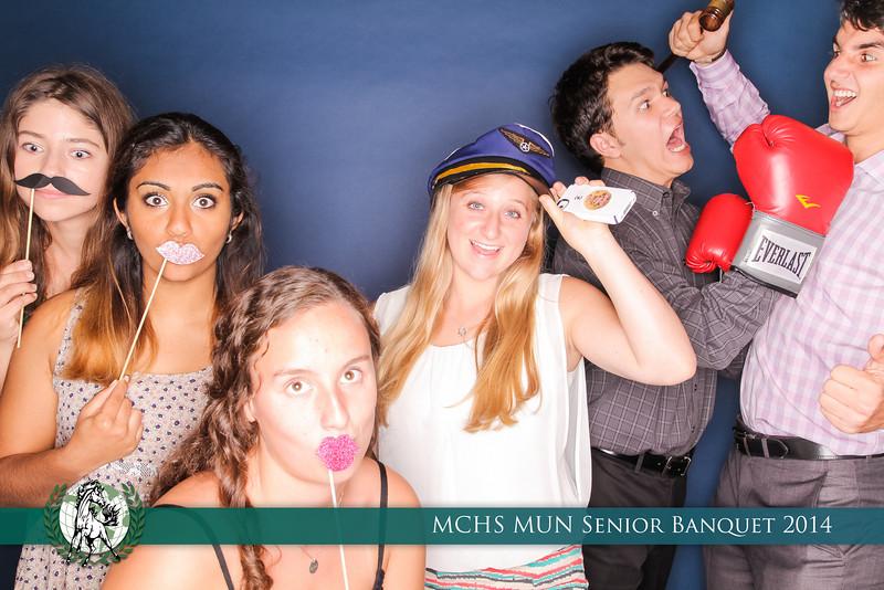 MCHS MUN Senior Banquet 2014-224.jpg