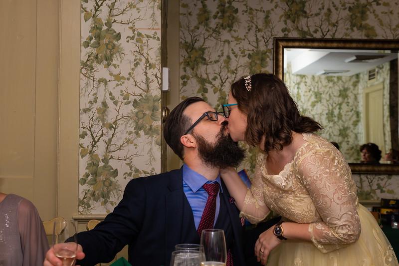 Steven & Michelle Wedding-224.jpg