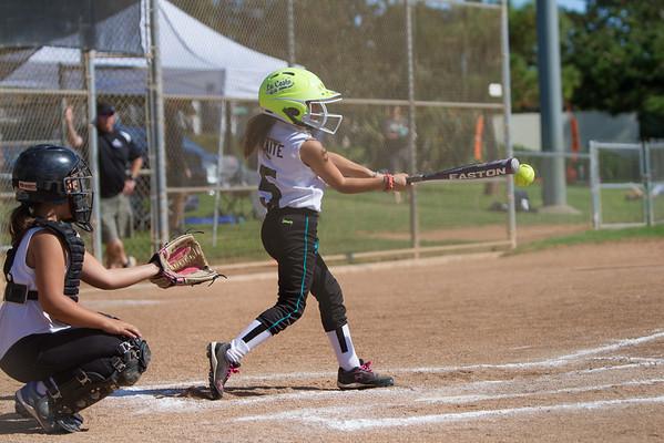 2013-1102 Calavera Hills Softball