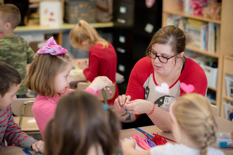 Room 173 Valentines Day Party 2019-15.jpg