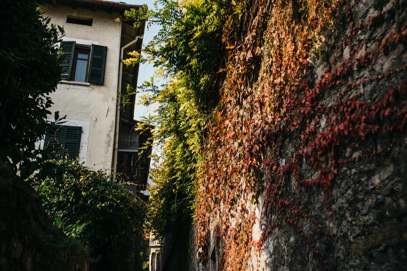 Lake Com &  Lake Lugano Adventure-380.jpg