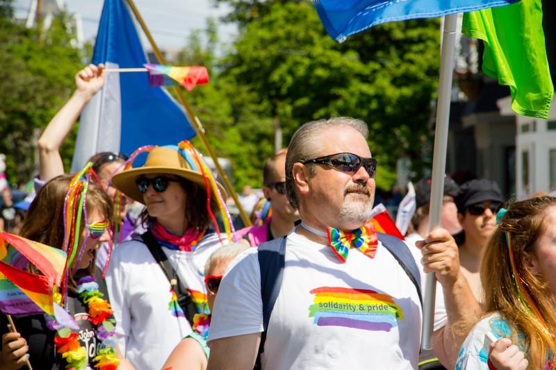pride2017IMG_4681.jpg