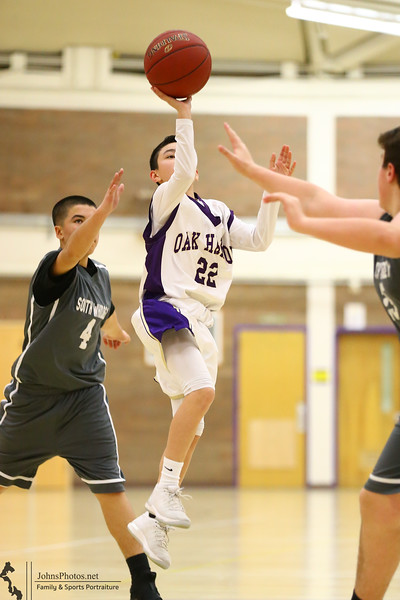 BBB C 2019-12-13 South Whidbey at Oak Harbor - JDF [032].JPG