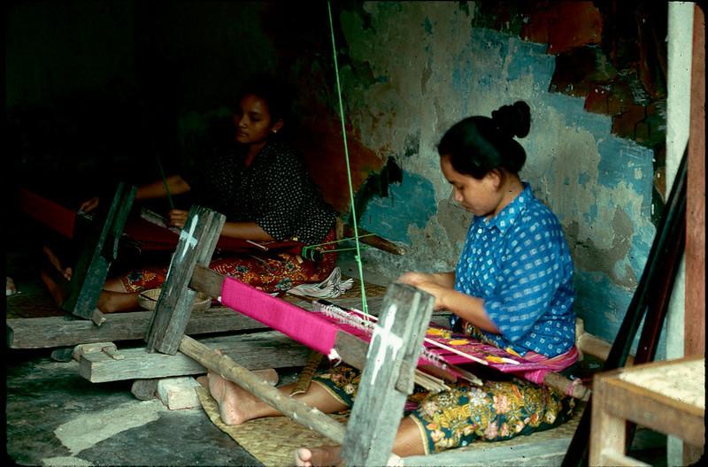 Indonesia1_077.jpg
